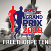 SPORTLINK GP 2019 – FREETHORPE TEN