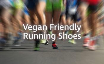 256da269ca Archived | Sportlink – Running & Fitness, Video Gait Analysis ...