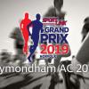 SPORTLINK GP 2019 – WYMONDHAM AC 20m