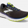 SHOE OF THE MONTH – BROOKS GLYCERIN 17